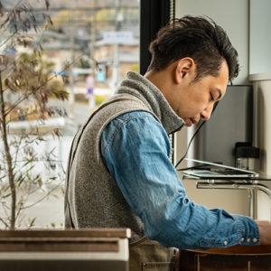 カフェ アネッロ (茨城県・ひたち野うしく)の投稿一覧 - CafeSnap