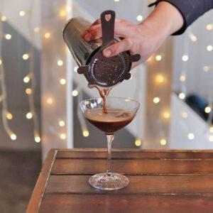 UNLIMITED COFFEE BAR(とうきょうスカイツリー)