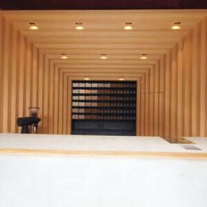 KOFFEE MAMEYA-Kakeru